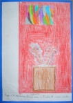 niver escola-vertical (2)