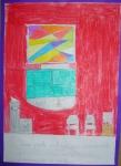 niver escola-vertical (4)