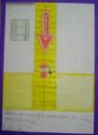 niver escola-vertical (5)