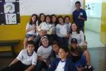 3dia (13)