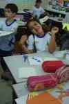 3dia (16)