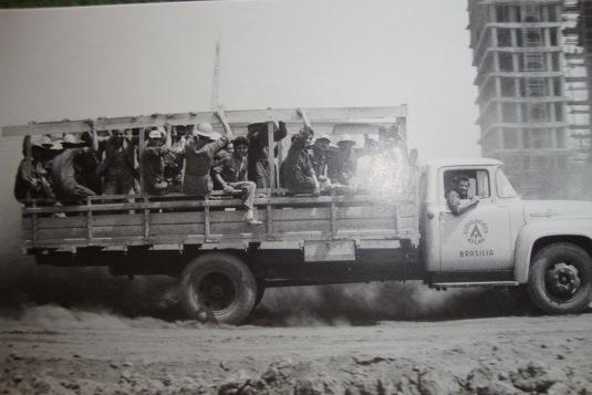 Brasília-inicio (11)