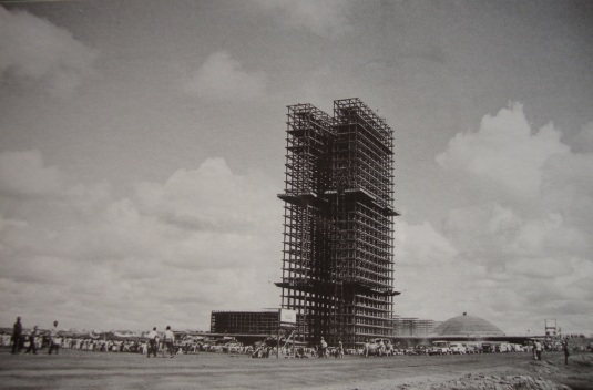 Brasília-inicio (12)