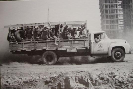 Brasília-inicio (13)