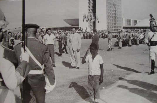 Brasília-inicio (15)