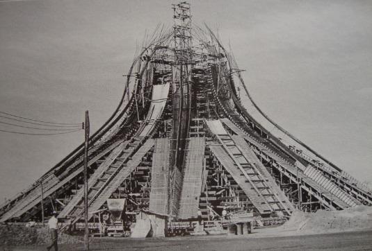 Brasília-inicio (16)