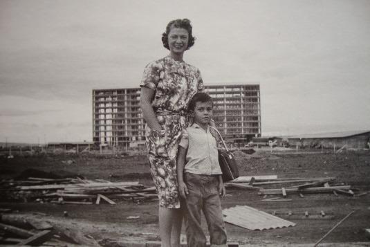 Brasília-inicio (18)