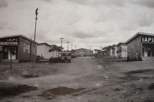 Brasília-inicio (24)