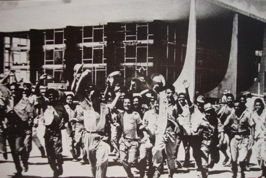 Brasília-inicio (25)