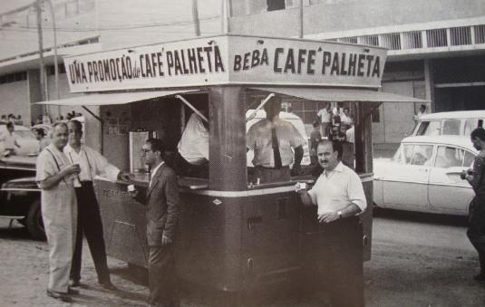Brasília-inicio (26)