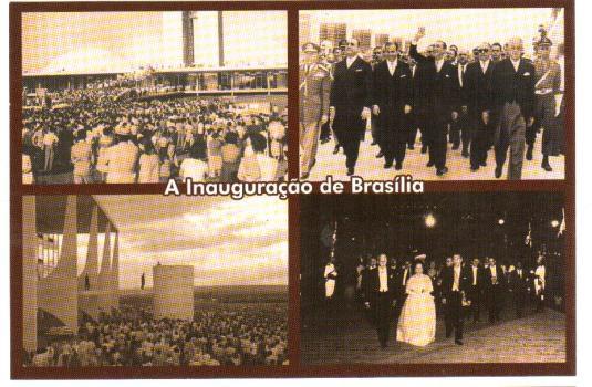 Brasília-inicio (3)