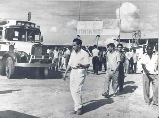 Brasília-inicio (8)