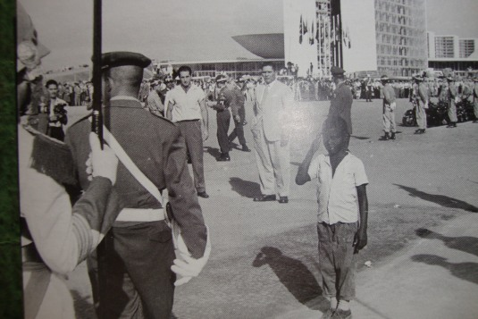 Brasília-inicio (9)
